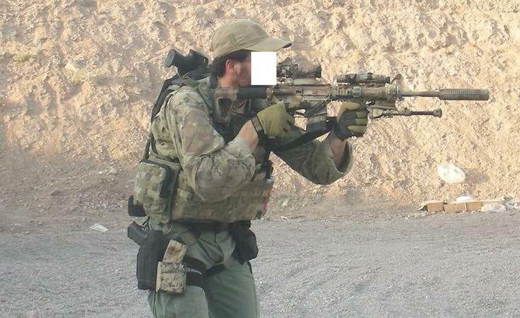 Italia in Afghanistan