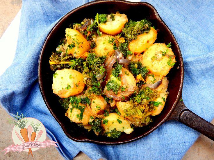 ziemniaki-po-chłopsku_wm.jpg 4608×3456 pikseli