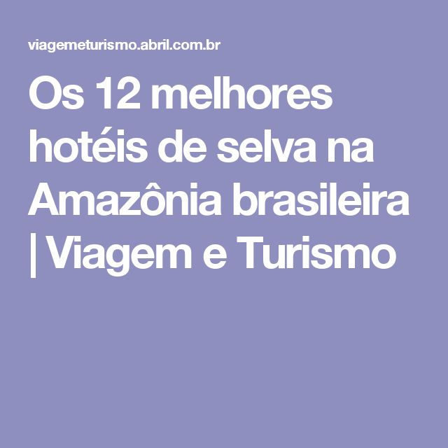 frente negra brasileira pdf free