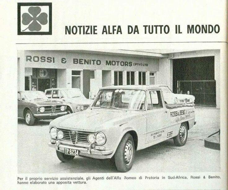 435 Best Alfa Romeo Publ