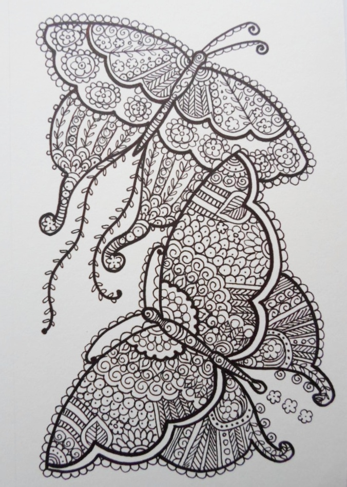 100 ideas to try about Artist D Muller Mermaids