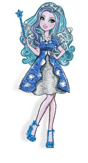 17 Best ideas about Ever After High on Pinterest | Ever ...