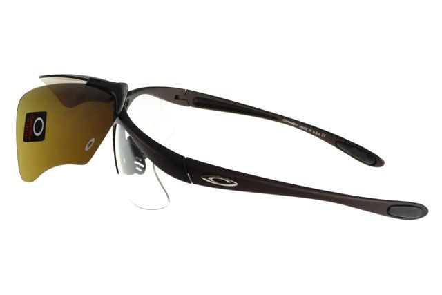 Really Cheap Oakley Sunglasses 3387#Oakley Sunglasses