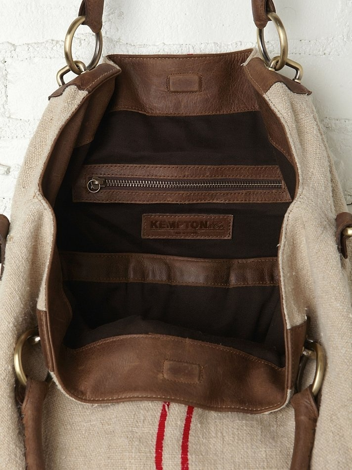 17 Best images about Designer Handbags for Cheap on ...