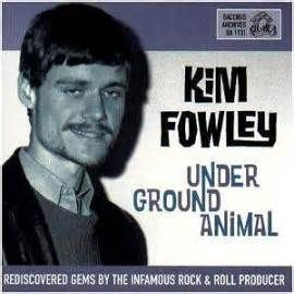 kim fowley outrageous - Yahoo Canada Image Search Results