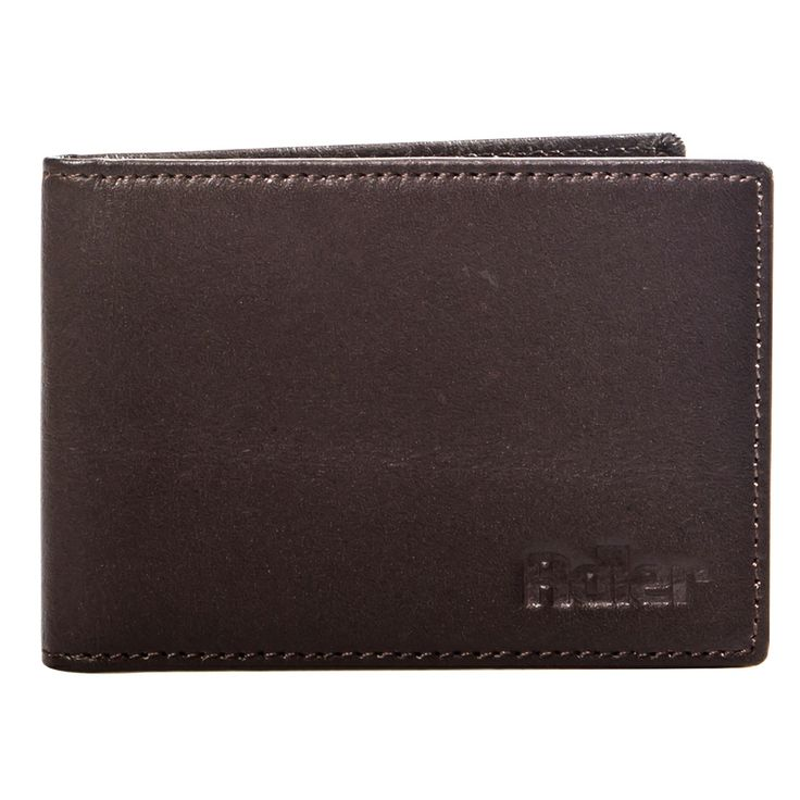 Adler - Men wallet Collection