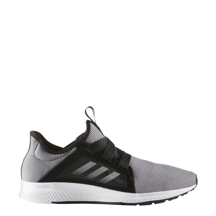 adidas Edge Lux Shoe - Women's Running