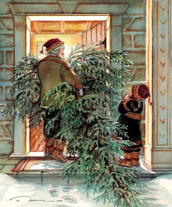 Bringing Old Fashioned Christmas Caroling To Ashview: 341 Best OLD-FASHIONED-CHRISTMAS Images On Pinterest