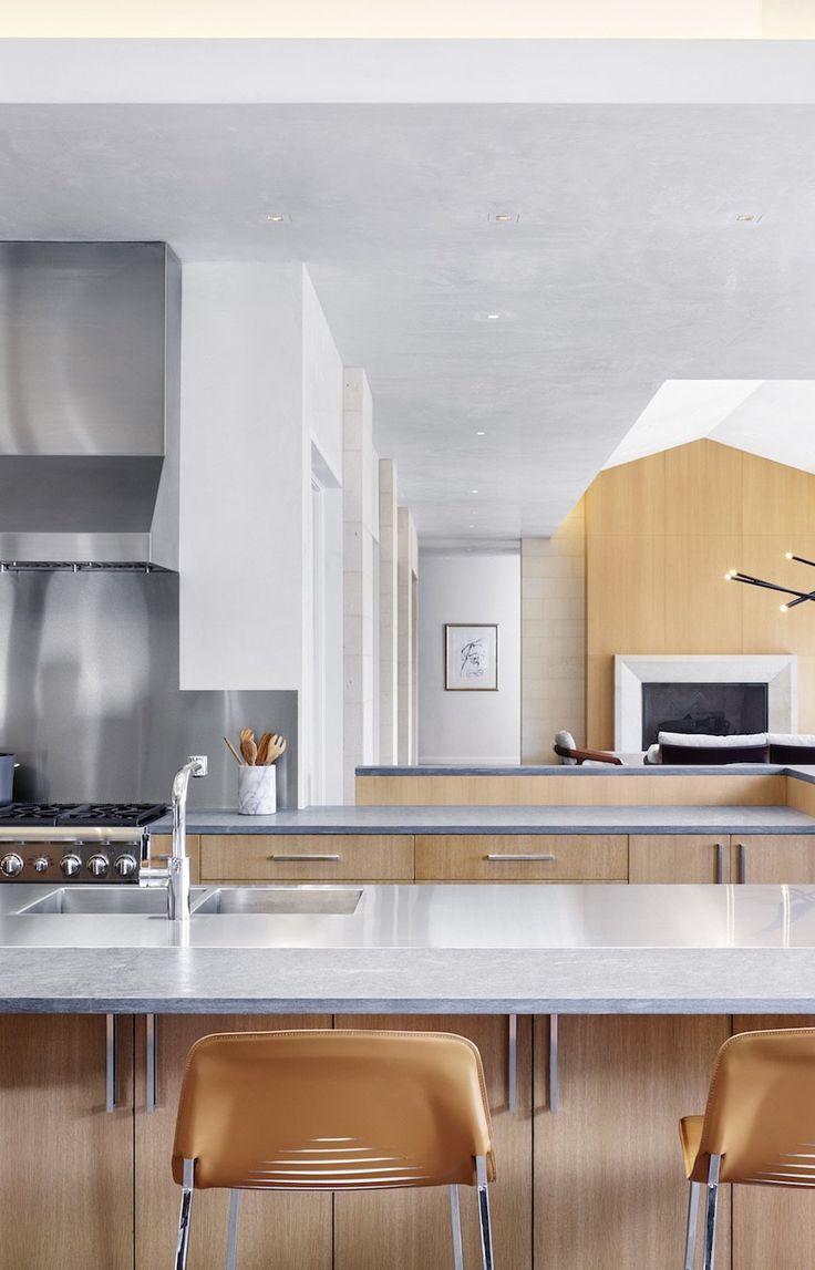 124 best kitchens images on pinterest kitchen dream kitchens