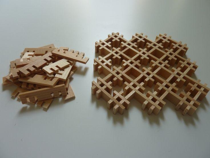 puzzlekit.jpg (800×600)