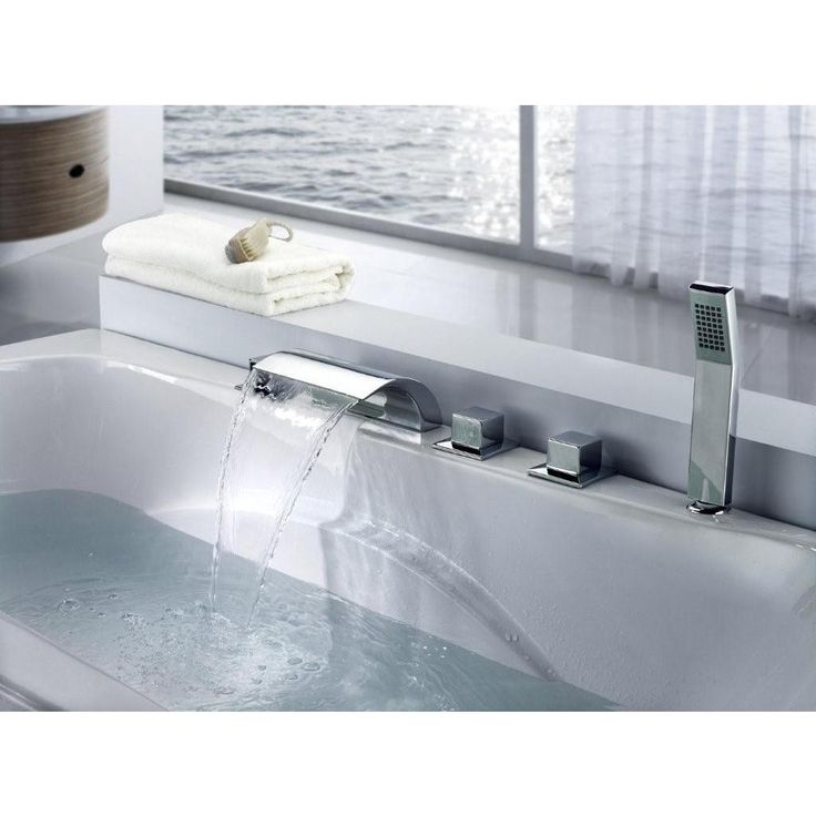 11 best Shower images on Pinterest | Bathroom ideas, Faucets and Handle