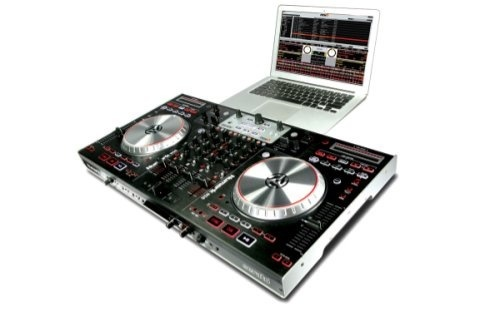 I absolutely LOVE this mixer!! I just can't get enough of it!