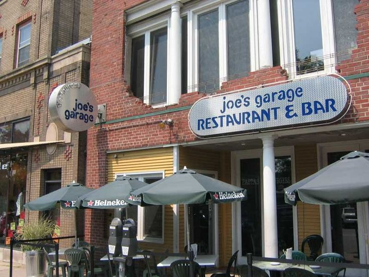 Joe's Garage Minneapolis - http://the-garage-floor.online/joes-garage-minneapolis-7494-17-12.html