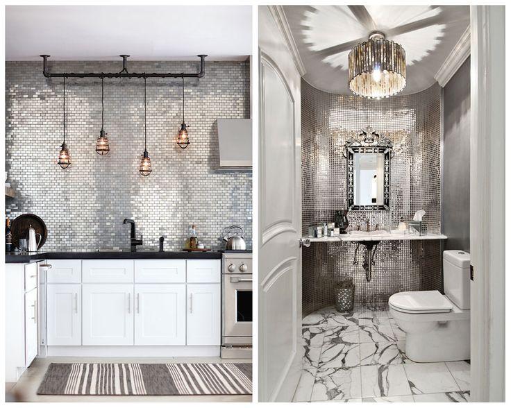 40 best images about bathroom on pinterest mosaic tiles