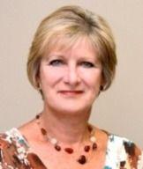 Petula Jones, Sales Representative - Peterborough, ON Royal LePage
