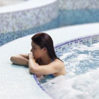 Show them how much you care... Spa Days Vouchers Staffordshire Hoar Cross Hall www.giftvoucherma...