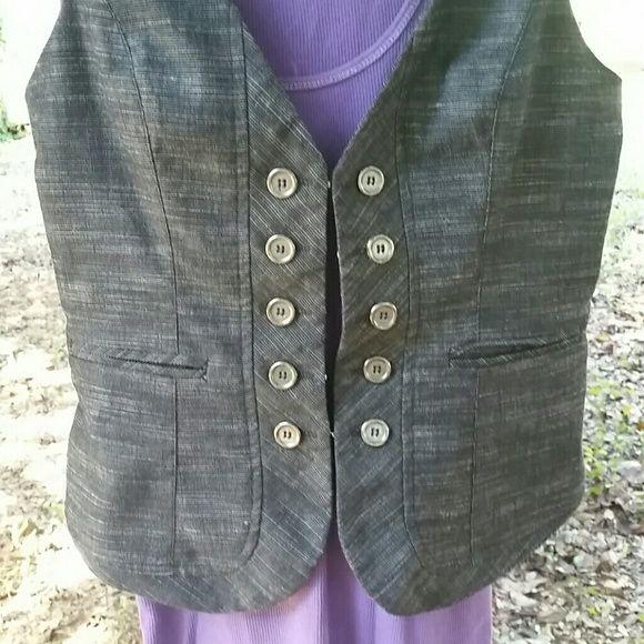Ladies vest Ladies cute vest other Tops