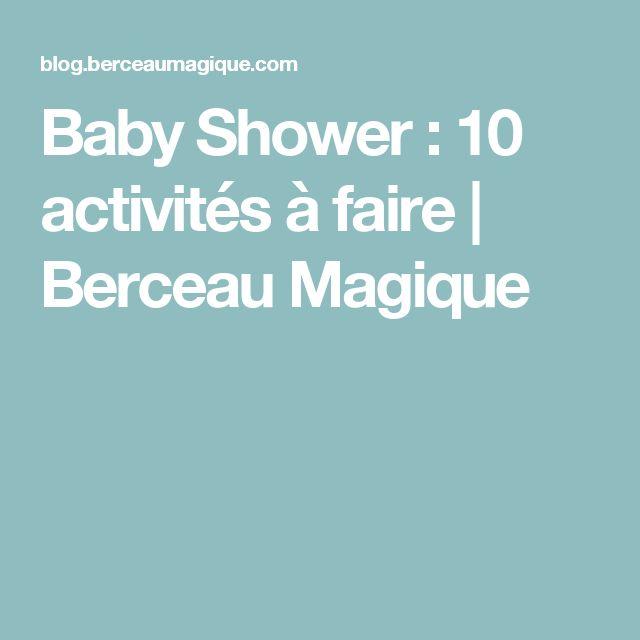 Baby Shower Invites Pinterest for amazing invitation layout