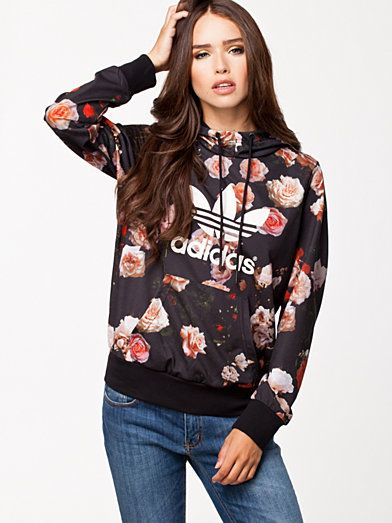 Top 25 Best Adidas Hoodie Ideas On Pinterest