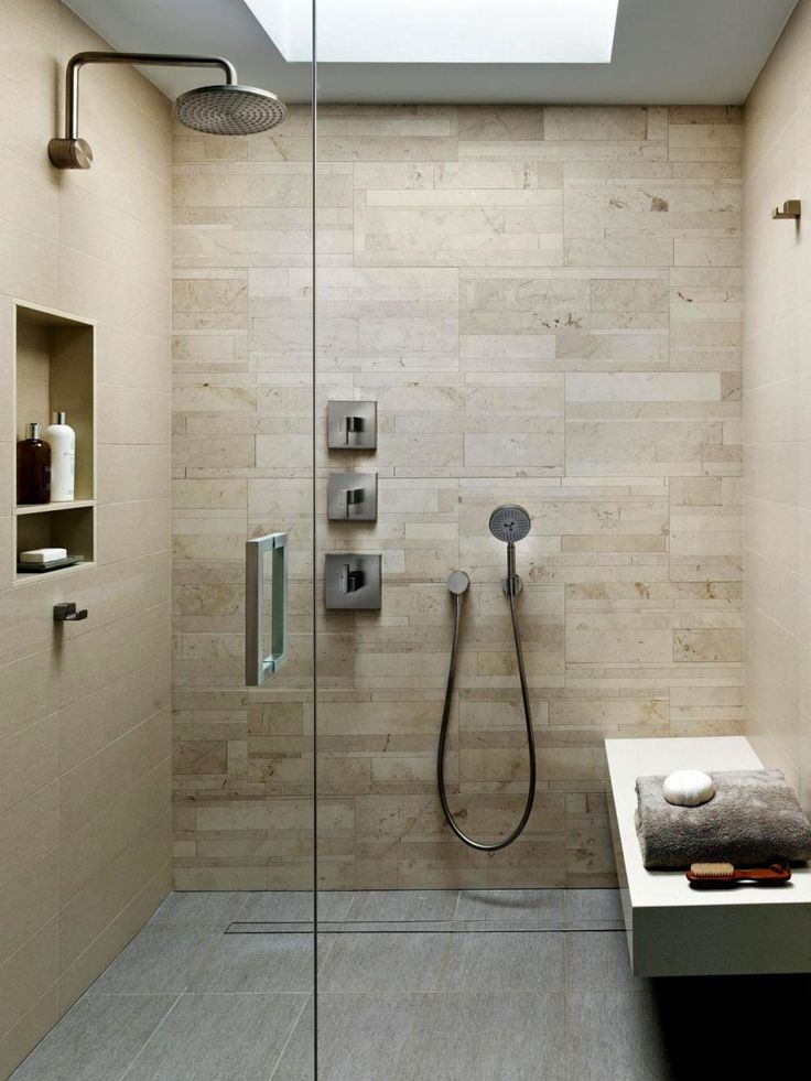 Generous Bathroom Rentals Cost Tiny Mosaic Bathrooms Design Rectangular Bath Room Floor Freestanding Bathroom Vanity Units Youthful Bathtub Ceramic Paint FreshTall Bathroom Vanity Height 10 Best Ideas About Best Bathrooms On Pinterest | Bathroom, Large ..
