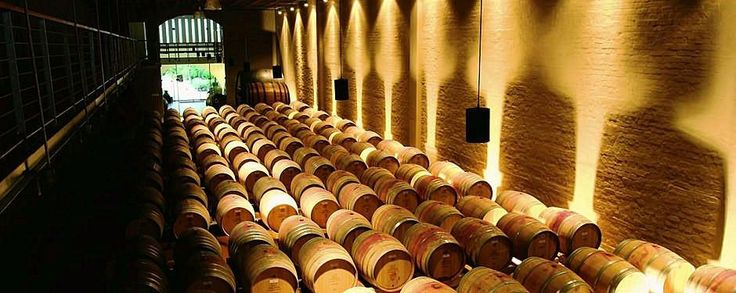 We aim to make your day a memory to treasure forever.  Take a step back in time and come and experience how our wines are made. Enjoy a 45-6...