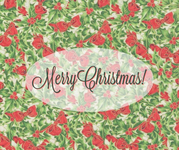 Juberry would like to wish all of our lovely customers a very Merry Christmas! We hope to see you in 2017.