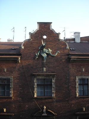 Smok - Smoleńsk 18