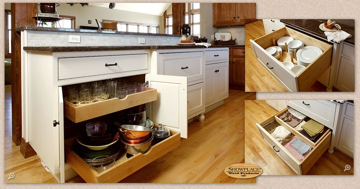 storage cabinets for kitchen 120 best dp inset style cabinets showplace cabinets 26839