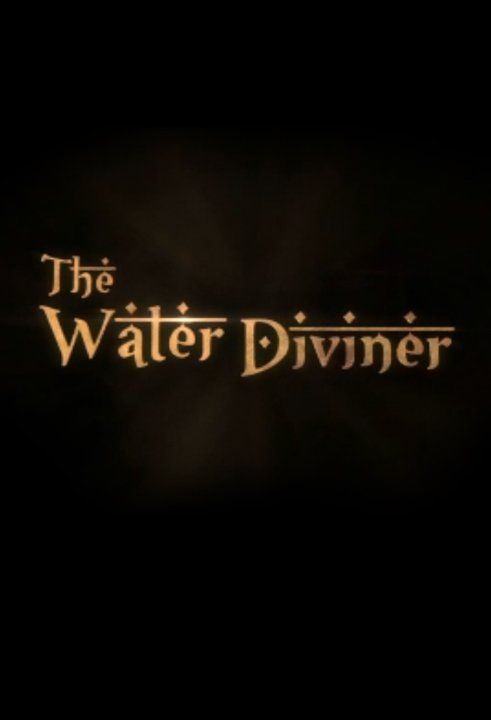 The Water Diviner (2014) - An Australian man travel to Turkey after the Battle of Gallipoli to try to locate his three missing sons.  Starring Jai Courtney (Divergent, Jack Reacher) Olga Kurylenko ( Quantum of Solace, The November Man) and Russell Crowe (Noah)  Directed by Academy Award winning actor Russell Crowe.