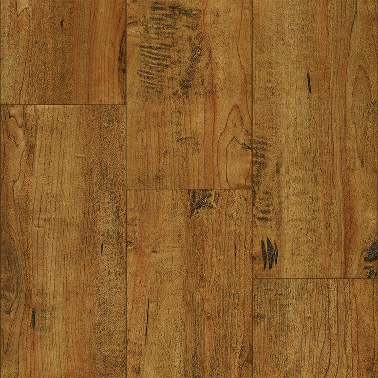 479 Best Images About Flooring On Pinterest Vinyl Planks