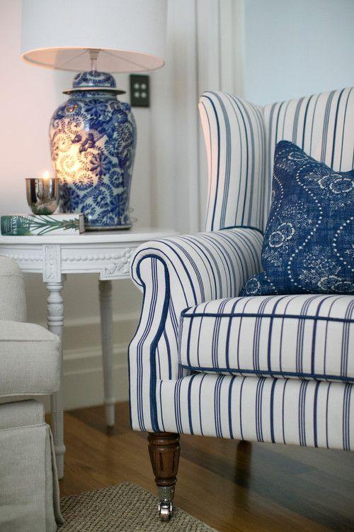 25 best ideas about hamptons style decor on pinterest