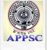 1874 Panchayat Secretary, Lectruer Assistant Engineers,Technical Assistant Andhra Pradesh Public Service Commission APPSC Recruitment 2017- www.psc.ap.gov.in
