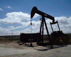 Precio de petróleo nacional sube $2,29 Un impulso de $2,29, que ubicó el precio del barril de petróleo nacional en 43,01 dólares este viernes 19 de mayo.  http://wp.me/p6HjOv-3TF ConstruyenPais.com