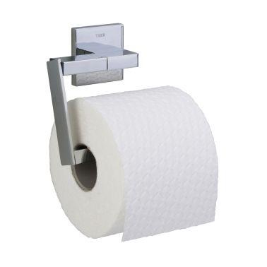 Tiger Toalettrullehållare Items Krom 281520346[2/5]
