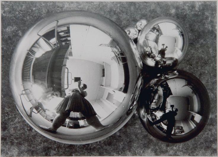 Bauhaus küchenplatte ~ 167 best photography images on pinterest fotografia artists and