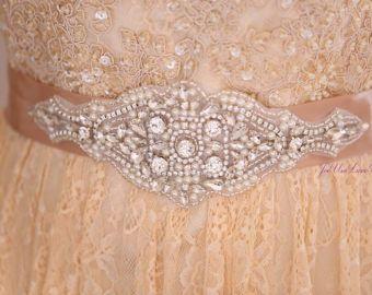 Bridal belt , bridal sash , wedding belt , rhinestone belt , wedding sash , rhinestone sash , crystal belt , bridesmaid belt , wedding dress belt , wedding dress sash , crystal sash , crystal bridal sash , weddings , accessories , crystal bridal belt ,  bridal accessories, rhinestone applique , bridal sash belt , bridal dress sash , sash, bridesmaid sash , beaded bridal belt , rose gold belt ,bridal dress belt , bridal belts , belts and sashes , skinny belt , belt for dress ,