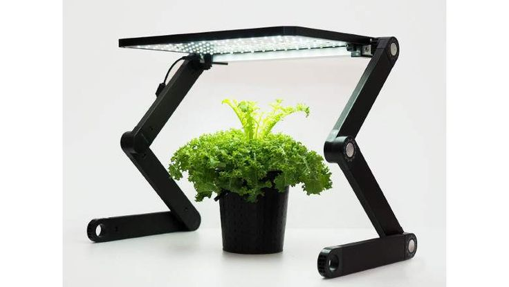 High Efficiency Green Energy Full Spectrum SMD LED Plant Grow Light for Indoor Gardening, Aeroponic and Hydroponics, BEST FULL SPECTRUM led LIGHT, BEST INDOOR GARDEN GROW TENT LED LIGHT FOR SALE