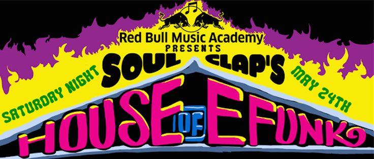 Movement Electronic Music Festival - May 24,25,26, 2014 - Hart Plaza, Detroit