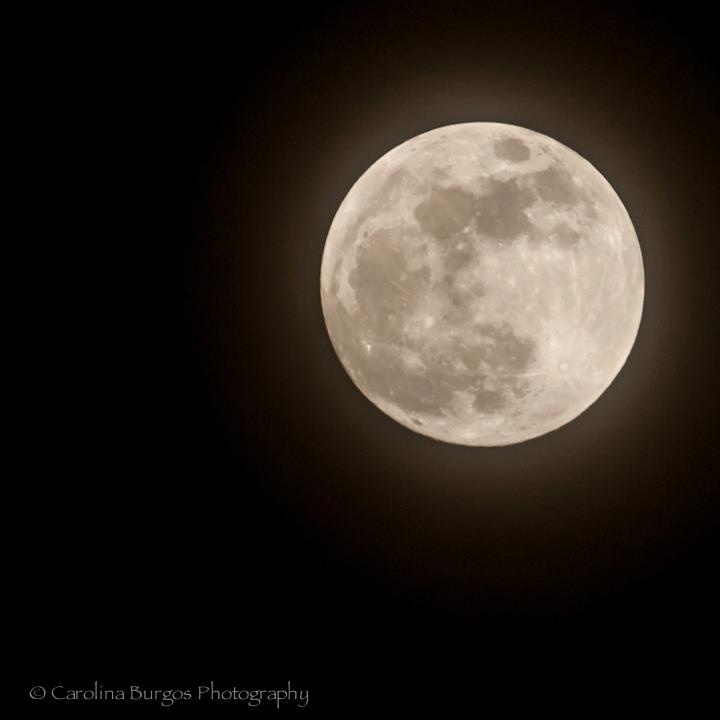 red moon tonight spain - photo #36