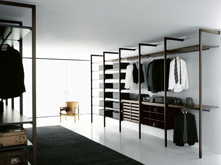 570 Best Images About Closet Wardrobe Dressing Table On