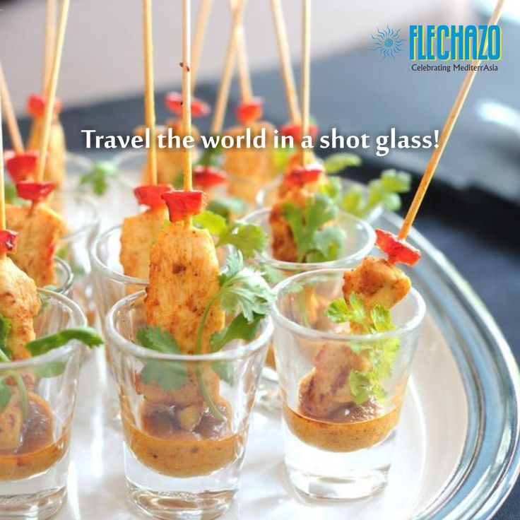 Our food shots take you on a delicious #MediterrAsian journey to all corners of the world.   #fusion #mediterranean #asian #food #fun #happyfood #foodies #foodiesofbangalore #bangalorefoodies #foodlover #bangalore