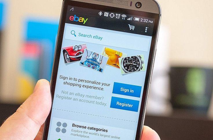 Aplikace Z Device Test: Jak otestovat telefon před koupí z druhé ruky? - http://www.svetandroida.cz/aplikace-z-device-test-jak-otestovat-telefon-pred-koupi-z-druhe-ruky-201601?utm_source=PN&utm_medium=Svet+Androida&utm_campaign=SNAP%2Bfrom%2BSv%C4%9Bt+Androida