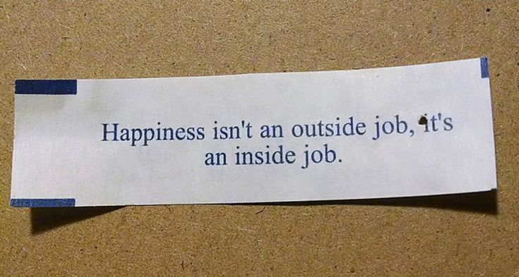 Motivational Saying Motivational Fortune Cookie Message: 1000+ Fortune Cookie Quotes On Pinterest