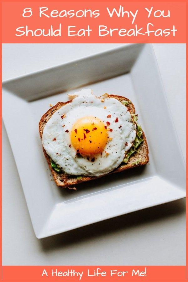 ป กพ นในบอร ด Best Healthy Breakfast Recipes