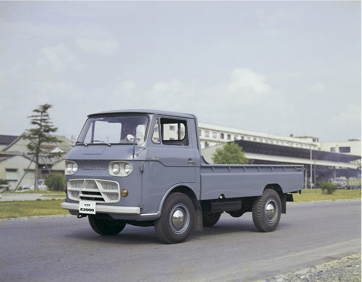 les 235 meilleures images du tableau camions sur pinterest belgique camions et autos. Black Bedroom Furniture Sets. Home Design Ideas