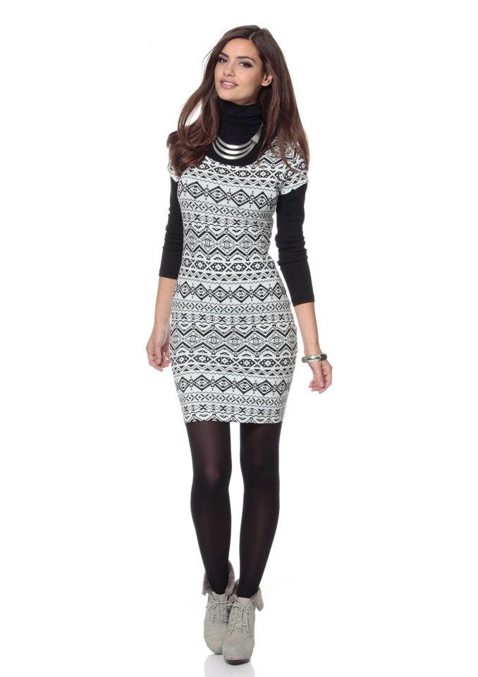 Интернет магазин европейской женской одежды