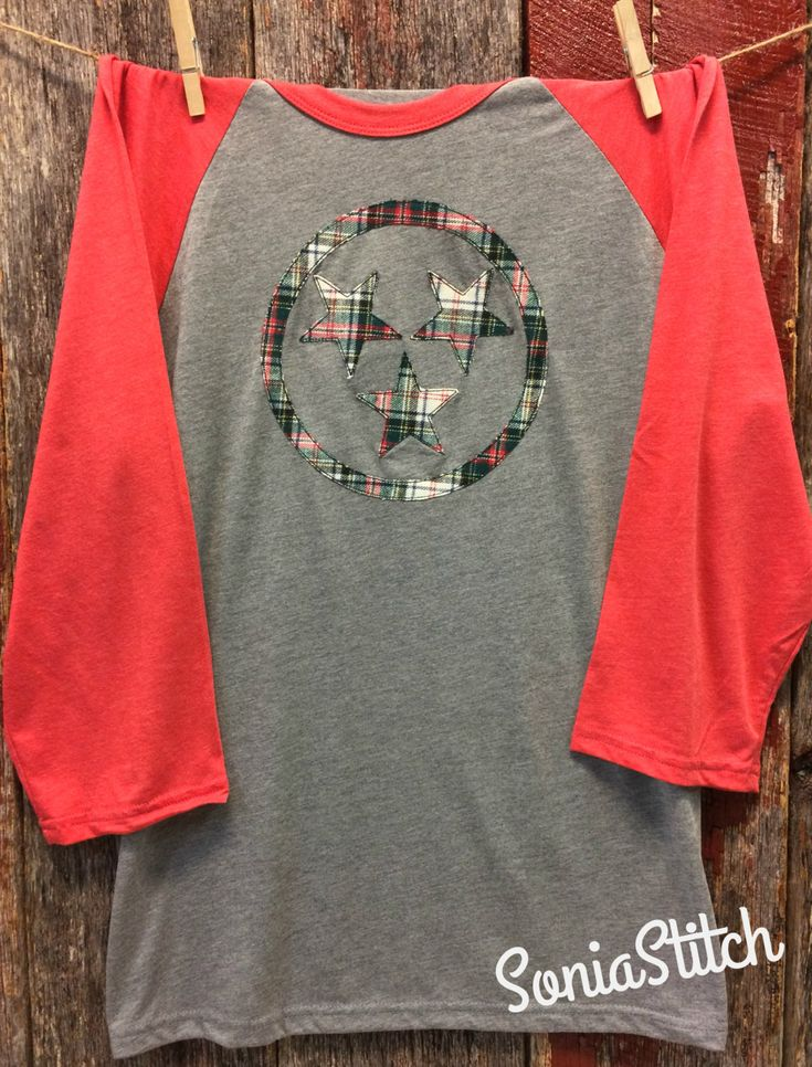 Best custom printed sweatshirts images on pinterest