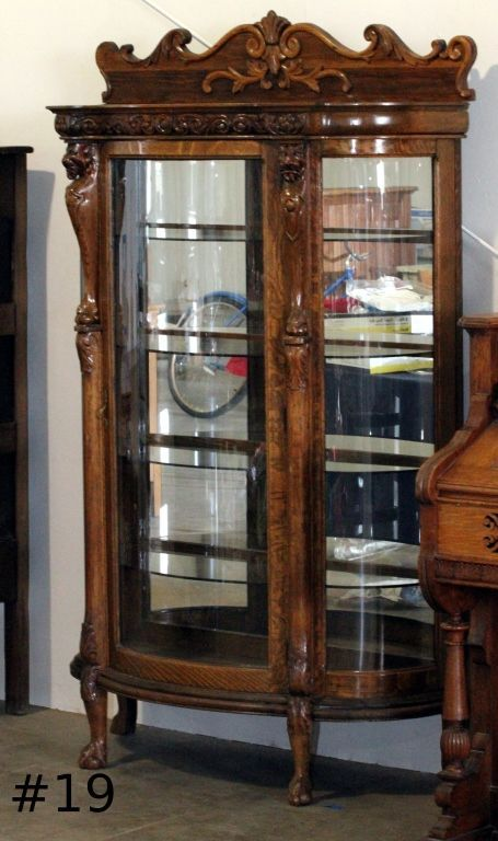 antique american furniture   Google Search. 421 best american victorian furniture images on Pinterest
