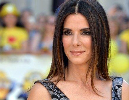 sandra - Famous Celebrities Birthdays in July