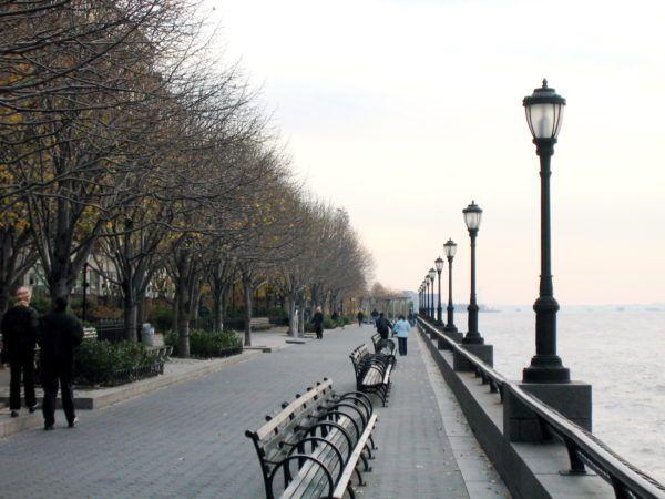 Battery Park (1)